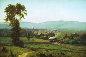 George_Inness_The_Lackawanna_Valley-1024x681