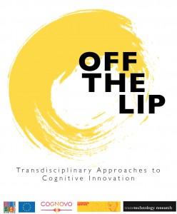 OfftheLip_Logo_full