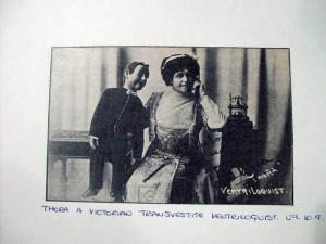 Rocha_ventriloquy-thora-victorian-transvestite-with-dummy-300x225