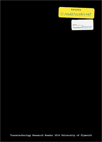 TTReader2010_cover