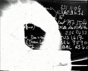 catacombs-screen-shot1-300x241