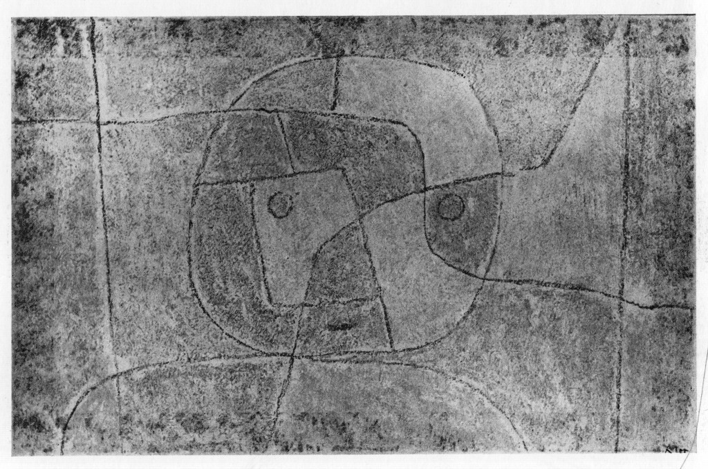 klee-face-1024x678