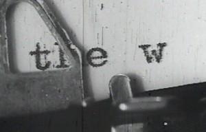 world-views-screen-shot1
