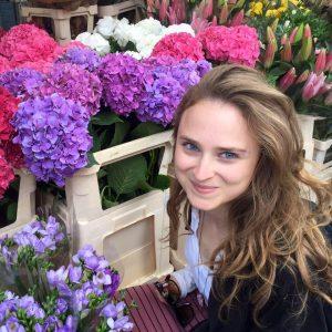 Image of Juilana Schneider